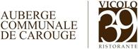 Hotel Auberge Communale